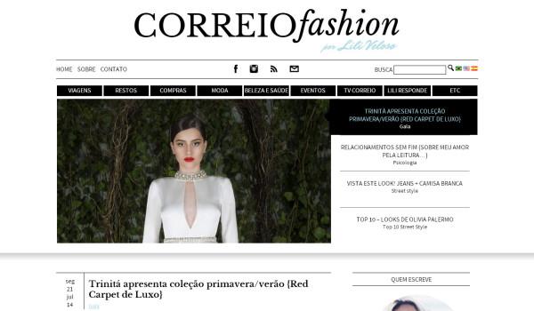 screenshot-www.correiofashion.com