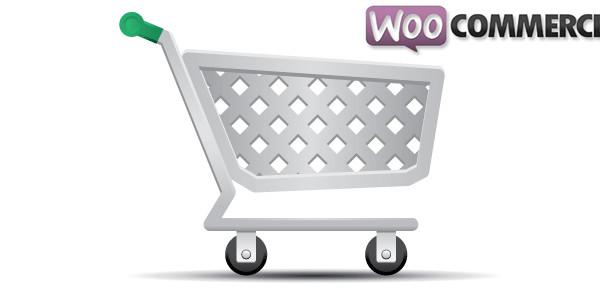 woocommerce-empty-cart