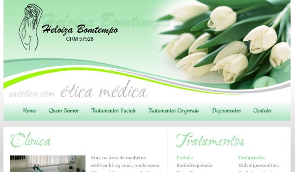 screenshot-heloizabomtempo.com.br 2014-08-19 13-49-04