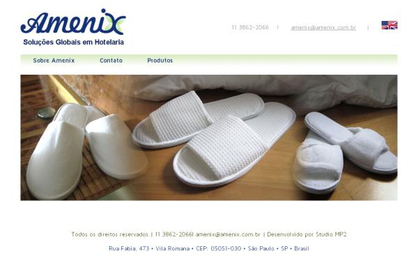 screenshot-www.amenix.com.br 2014-08-19 14-41-34