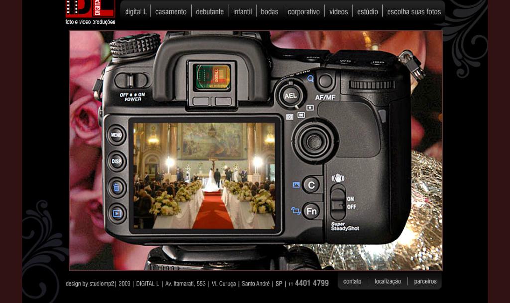 screenshot-www.digitallfotoevideo.com.br 2014-08-19 15-05-29