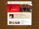 screenshot-www.kouguem.com.br 2014-08-19 13-36-28