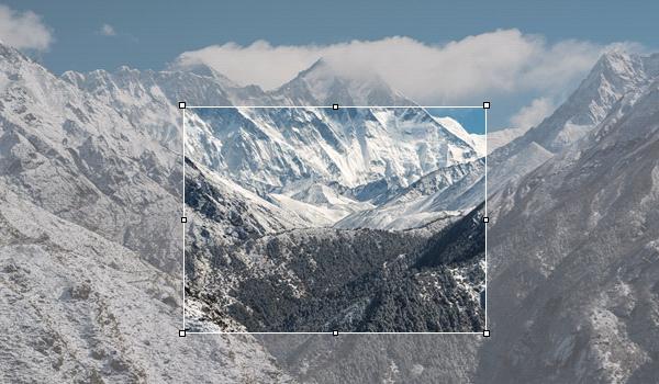 image-cropping