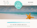 FireShot Capture - Green Beach - http___www.greenbeachco.com_